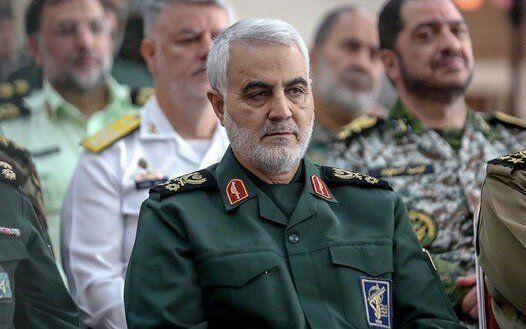 Cố vấn của Đại giáo chủ Iran cảnh báo Mỹ và các đồng minh - Hình 1