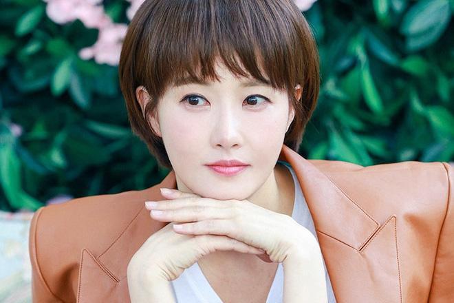 Điểm danh hội người yêu màn ảnh đình đám của Hyun Bin: Chị đẹp Son Ye Jin có địch lại tình cũ Song Hye Kyo? - Hình 7