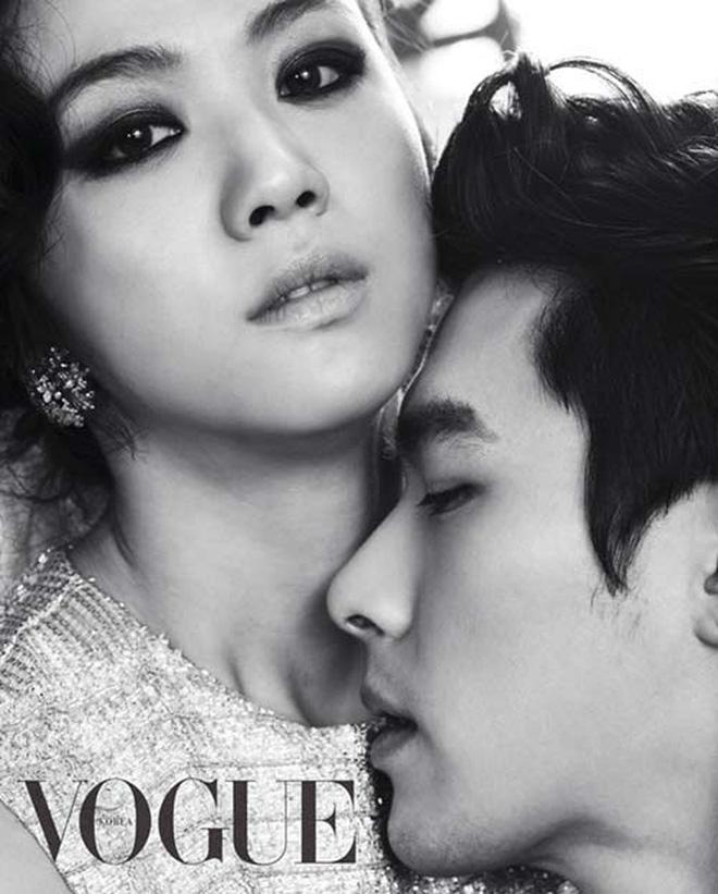 Điểm danh hội người yêu màn ảnh đình đám của Hyun Bin: Chị đẹp Son Ye Jin có địch lại tình cũ Song Hye Kyo? - Hình 14