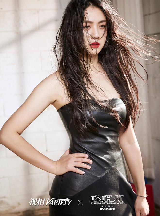Điểm danh hội người yêu màn ảnh đình đám của Hyun Bin: Chị đẹp Son Ye Jin có địch lại tình cũ Song Hye Kyo? - Hình 23