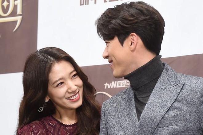 Điểm danh hội người yêu màn ảnh đình đám của Hyun Bin: Chị đẹp Son Ye Jin có địch lại tình cũ Song Hye Kyo? - Hình 26