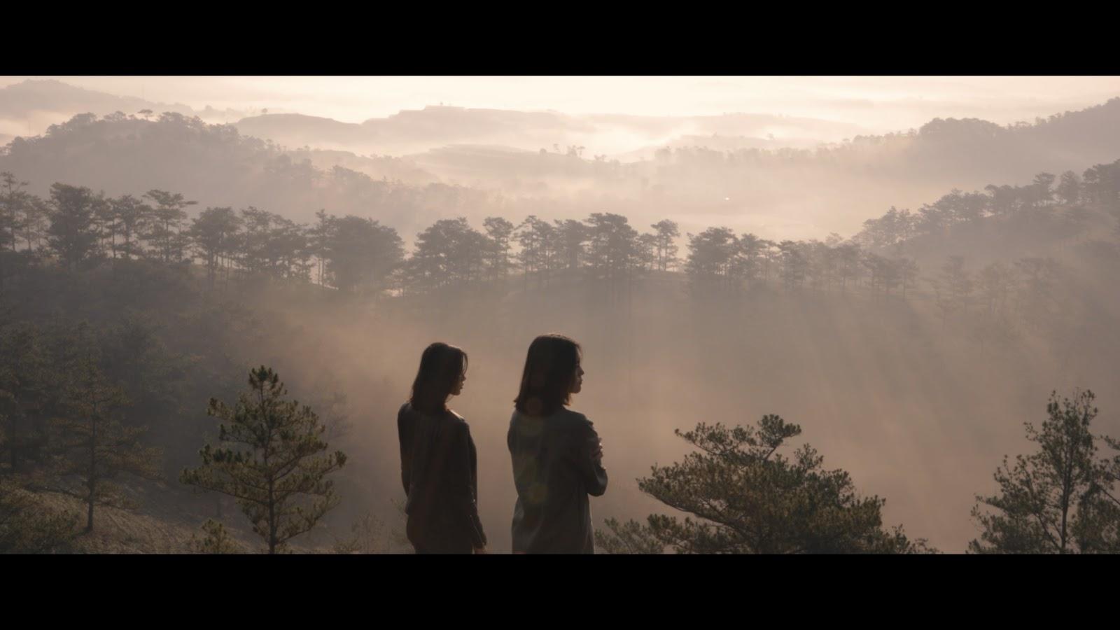 Phim ngắn của đạo diễn Nguyễn Quang Tâm tham gia Liên hoan phim Quốc tế CIMFF 2020 - Hình 7