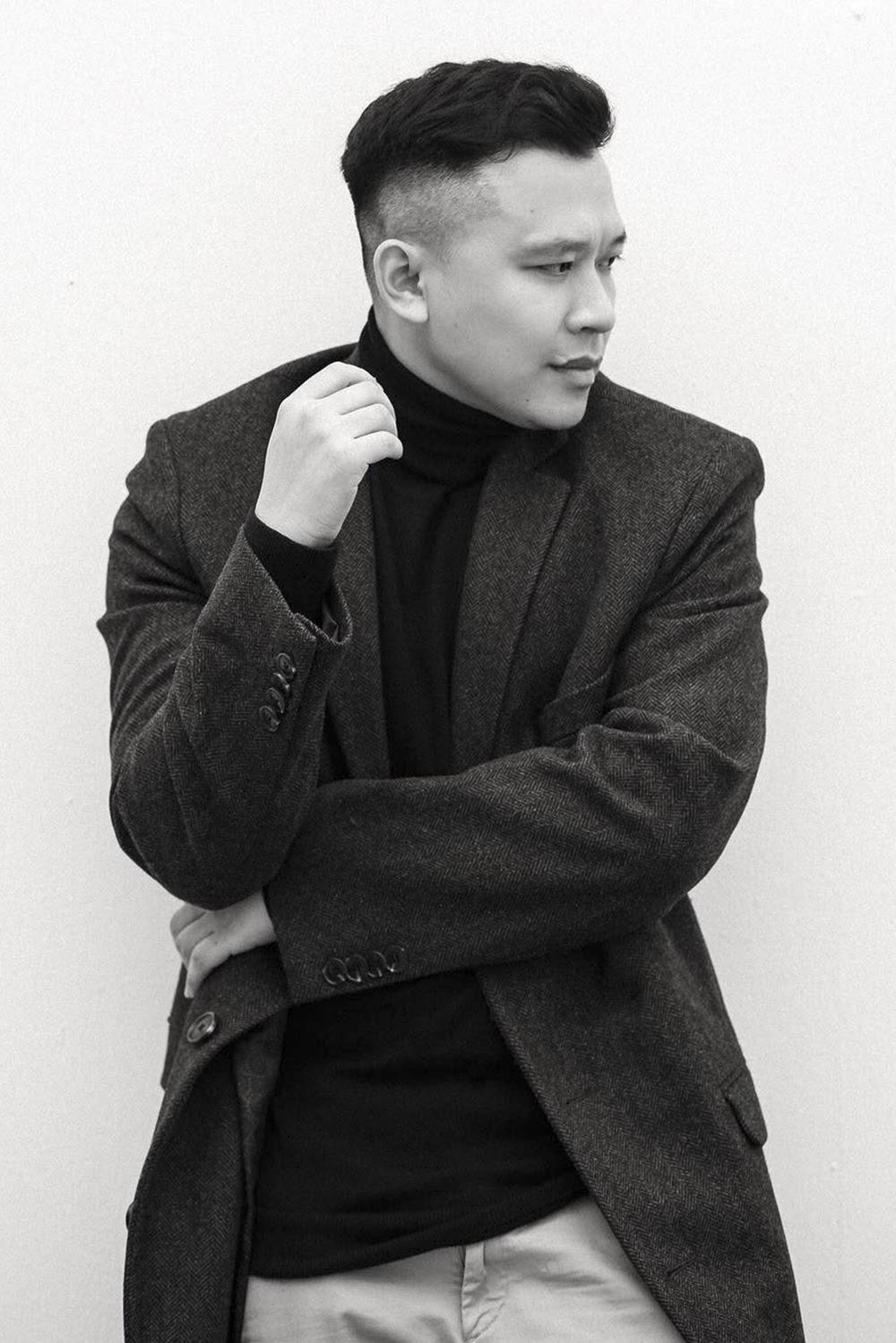 Phim ngắn của đạo diễn Nguyễn Quang Tâm tham gia Liên hoan phim Quốc tế CIMFF 2020 - Hình 4
