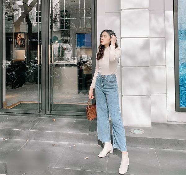 10 xu hướng thời trang cho nàng công sở năm 2020 - Hình 3