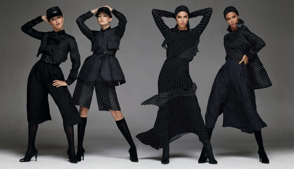 Tin thời trang - Louis Vuitton có thể đóng cửa hàng tại Hồng Kông - Hình 2