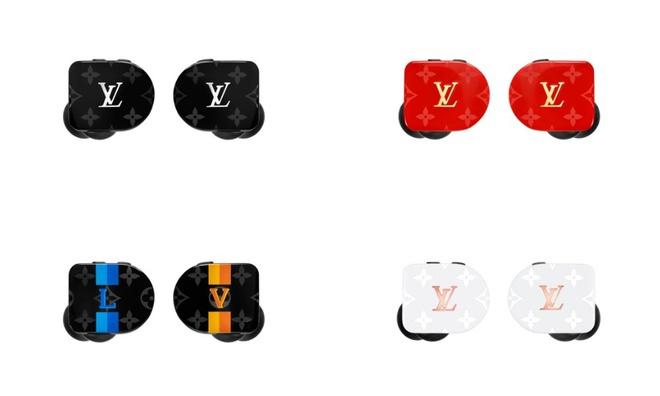 Có nên mua tai nghe không dây Louis Vuitton giá hơn 1.000 USD? - Hình 4