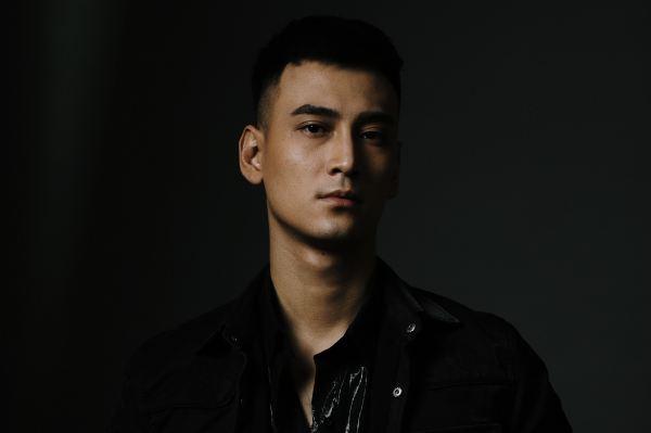 DJ/producer Nimbia ra mắt sản phẩm mới Arigato, nhận được lời mời phát hành từ hãng thu âm quốc tế - Hình 1