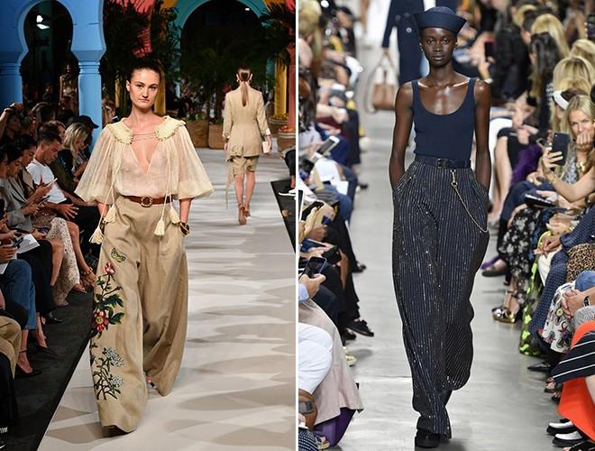Những xu hướng thời trang và làm đẹp sẽ lên ngôi trong năm 2020 - Hình 6