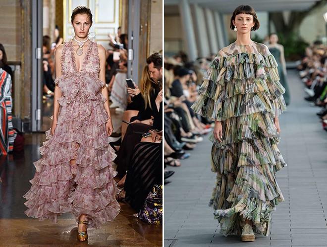 Những xu hướng thời trang và làm đẹp sẽ lên ngôi trong năm 2020 - Hình 4