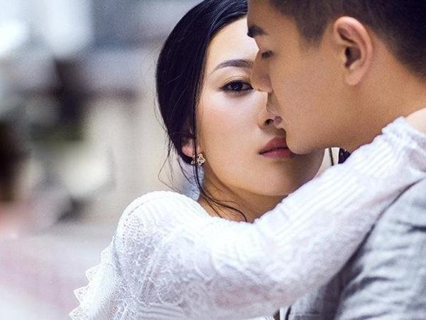 Trắc nghiệm tâm lý vui tiết lộ tiêu chuẩn chọn chồng của bạn trong tương lai - Hình 2