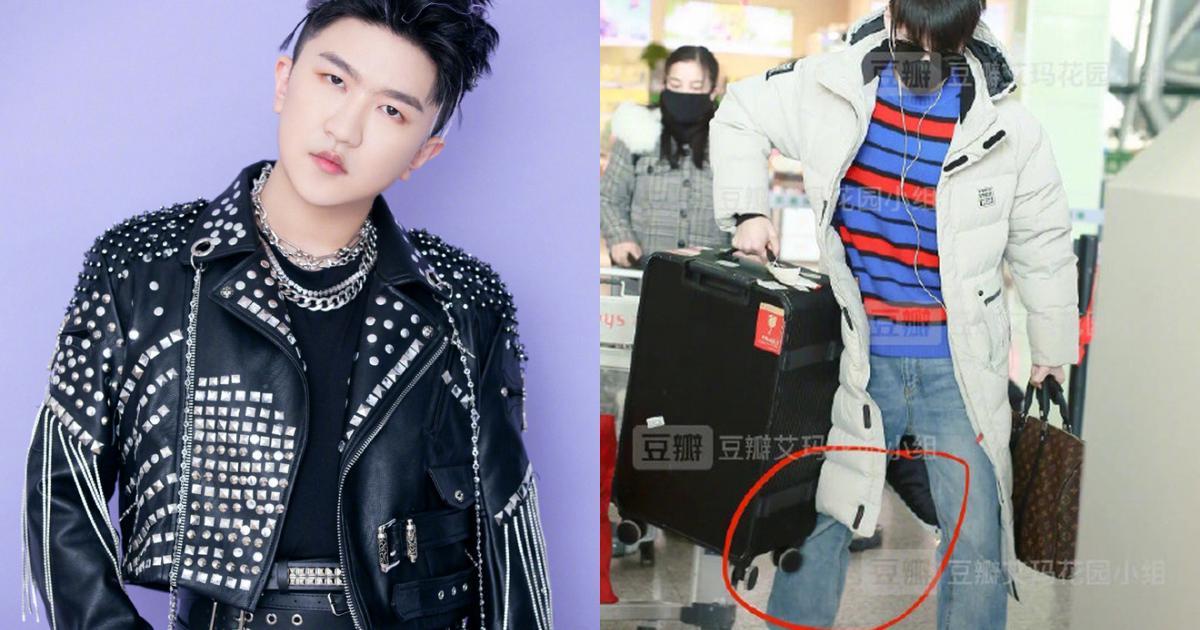 """Drama Cbiz căng đét: 3 mỹ nhân vạch mặt nam idol ngoại tình, từng """"lên giường"""" với bạn thân Dương Mịch – Angela Baby?"""