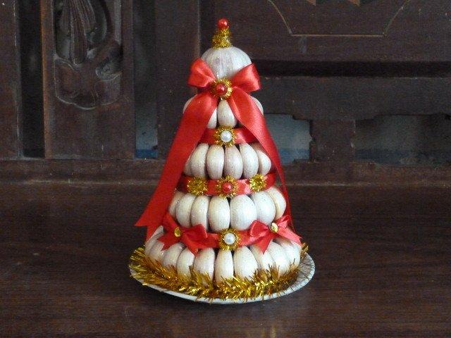 Đúng sáng mùng 1: Đặt ngay thứ này lên bàn thờ để lấy lòng Thần Tài, cả tháng làm ăn suôn sẻ - Hình 1