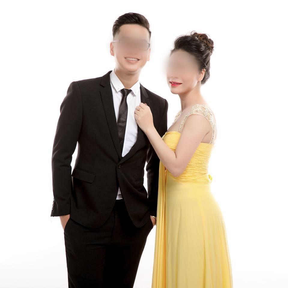MỚI: Vợ quản lý Hoài Lâm tố chồng vẫn cặp kè hot TikToker Tây dù bị đánh, còn đi mua băng vệ sinh cho cô - Hình 7