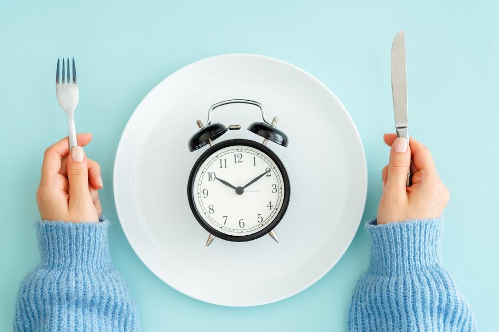 10 mẹo ăn uống giúp bạn nhanh giảm cân - Hình 4