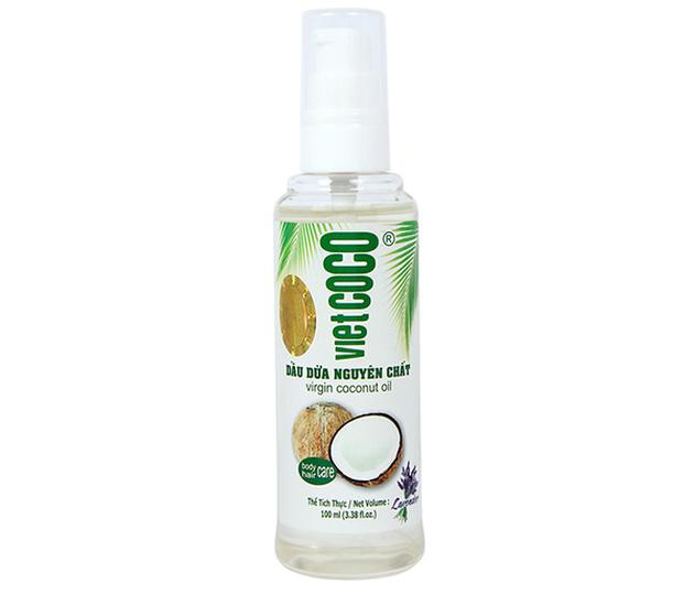 Tip trị thâm môi rẻ vô địch: Chỉ cần Vaseline và dầu dừa mà môi hồng hào, không makeup vẫn xinh tươi - Hình 5