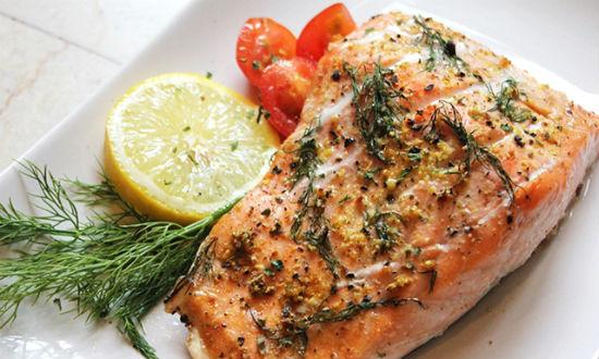 Top 6 thực phẩm giúp đốt mỡ thừa hiệu quả, nàng lười càng nên dùng - Hình 4