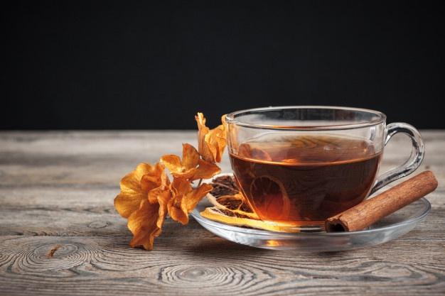 8 loại trà có tác dụng giảm cân - Hình 8
