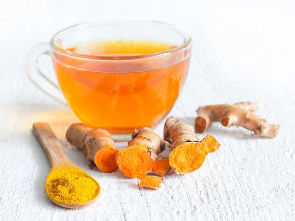 8 loại trà có tác dụng giảm cân - Hình 6