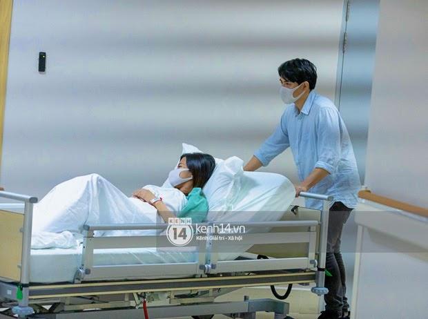 Loạt antifan khẩu nghiệp chửi bới Đông Nhi khi cô hạ sinh con gái đầu lòng: miền Trung lũ lụt mà đi đẻ là sao - Hình 8