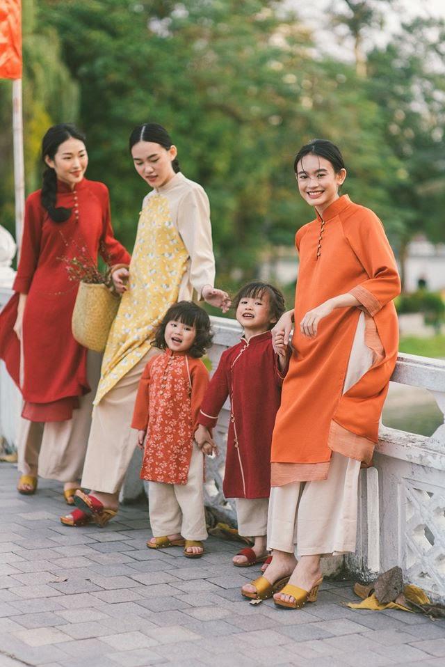 Local brand Việt qua lăng kính những kẻ mộng mơ: Cân bằng giữa cá tính riêng với xu hướng thị trường để đi đường dài - Hình 5