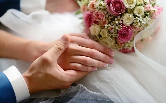 3 con giáp nữ kết hôn sớm thì hôn nhân trắc trở, kết hôn muộn thì hạnh phúc vẹn tròn - Hình 2