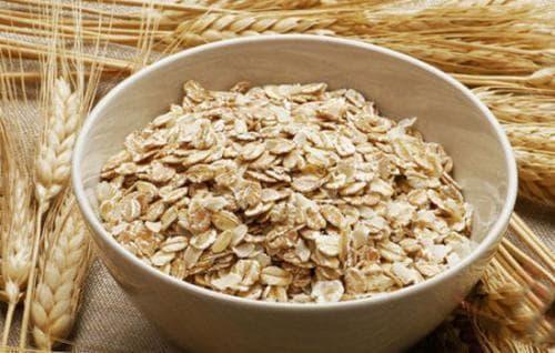Giảm cân tận gốc mà không cần ăn kiêng, ăn sáu loại thực phẩm này để làm sạch phân trong ruột, vóc dáng thon gọn - Hình 1