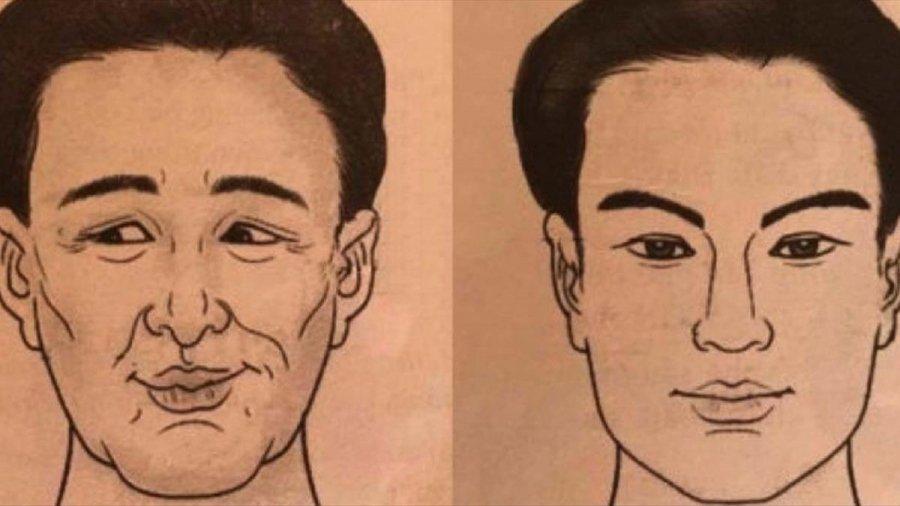 Đàn ông sở hữu tướng mũi này cả đời nghèo khổ, dễ rơi vào tình trạng hai lần đò - Hình 2
