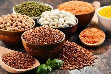 Loại thực phẩm dễ kiếm giúp ngăn ngừa nấm da đầu hiệu quả - Hình 4