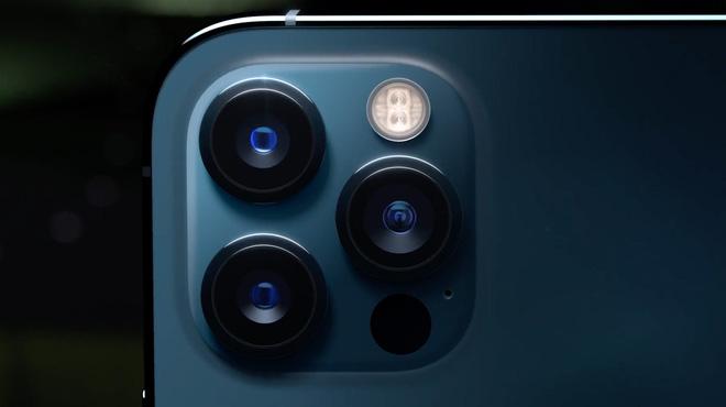 Tại sao không nên mua iPhone 12 Pro Max ở  thời điểm này? - Ảnh 4.