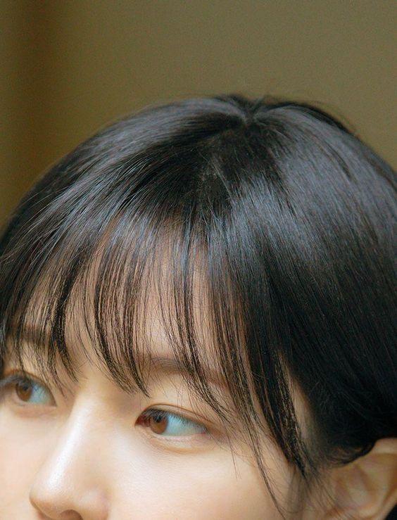 Gợi ý chu trình trị sạch mụn đầu đen hoàn hảo nhất - Hình 1
