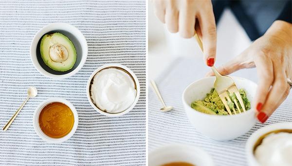 15 cách đắp mặt nạ sữa chua giúp trắng da, trị mụn an toàn hiệu quả nhất - Hình 10