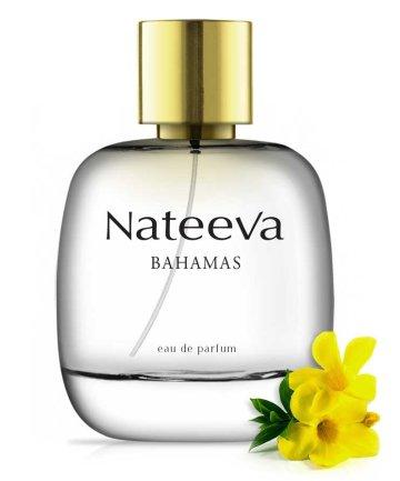 Bí quyết chọn hương nước hoa Thu thơm ngát hợp nhất cho 12 cung hoàng đạo - Hình 7