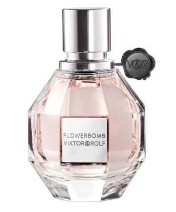 Bí quyết chọn hương nước hoa Thu thơm ngát hợp nhất cho 12 cung hoàng đạo - Hình 12