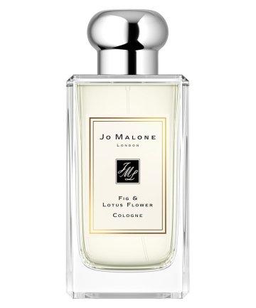 Bí quyết chọn hương nước hoa Thu thơm ngát hợp nhất cho 12 cung hoàng đạo - Hình 10