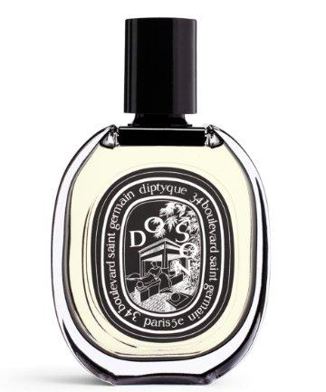 Bí quyết chọn hương nước hoa Thu thơm ngát hợp nhất cho 12 cung hoàng đạo - Hình 11