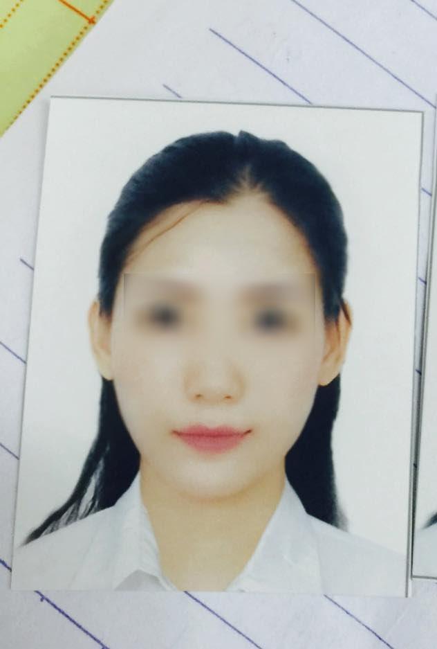 MỚI: Lộ ảnh hiếm của cô giáo Trang trước khi bán clip nhạy cảm 300k: Từng có thai 3 lần, dự thi Hoa hậu - Hình 5