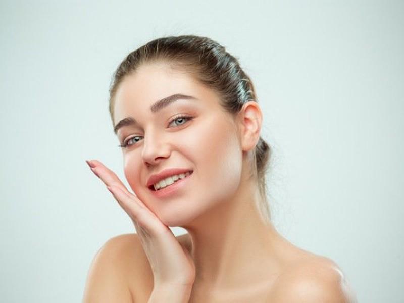 5 thay đổi lối sống thực hiện ngay để làn da không khuyết điểm - Hình 2