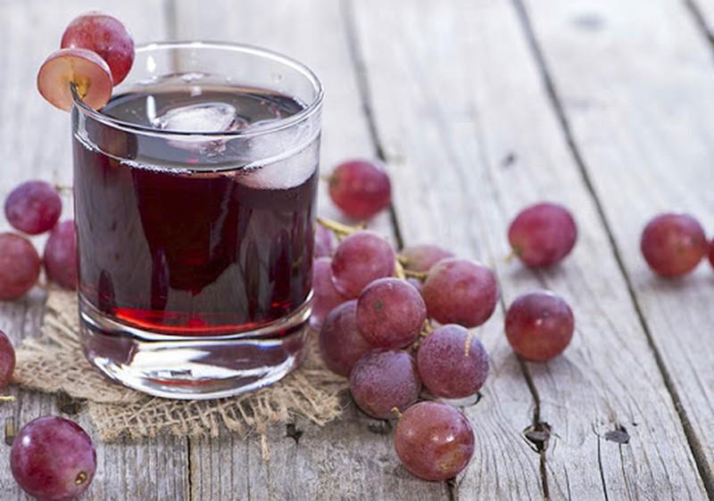 Thức uống giàu collagen giúp chị em đẹp da giữa thời tiết hanh khô - Hình 3
