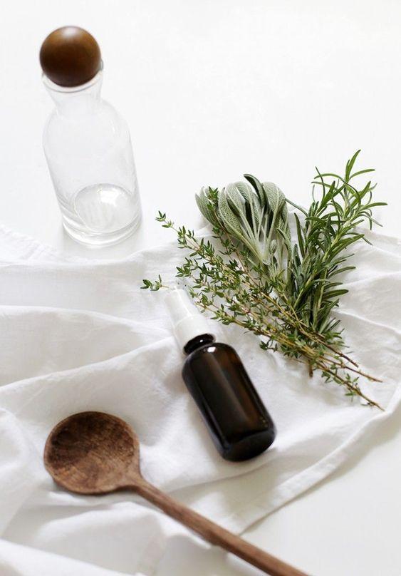 12 thành phần trong mỹ phẩm bạn cần né xa vì rất độc hại - Hình 3