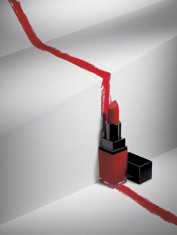 12 thành phần trong mỹ phẩm bạn cần né xa vì rất độc hại - Hình 5