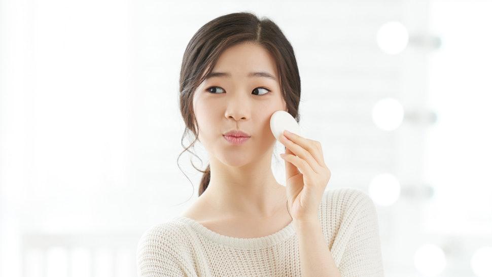 8 bước dưỡng da ban ngày của phụ nữ Hàn Quốc - Hình 3