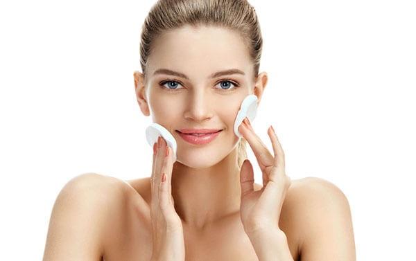 Biến da khô thành mướt mịn nhờ phương pháp hiệu quả này - Hình 2