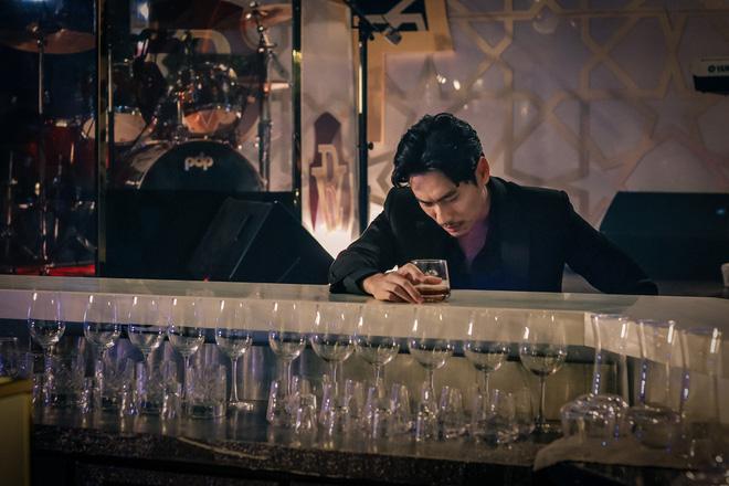 Lễ hội trăng máu Chưa kết thúc, Ki-Min rủ Tú Trang đi bán lẻ bằng chìa khóa mới triệu đô - Hình 4