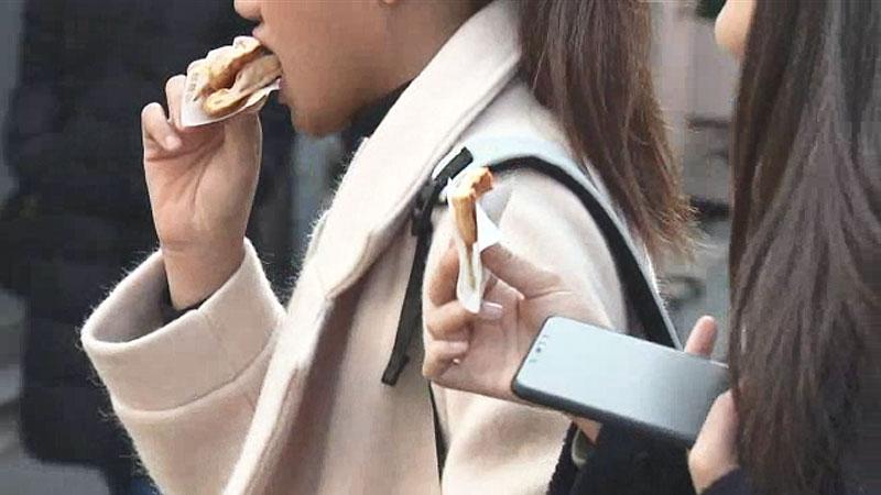 Vừa đi vừa ăn, ăn vội,... là những thói quen ăn sáng sai cách mà dân văn phòng cần bỏ ngay! - Hình 6