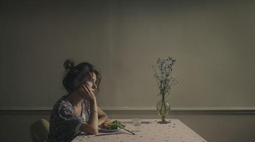 5 thói quen khiến đời đàn bà chìm trong bất hạnh, đáng tiếc rất ít người tỉnh ra - Hình 2