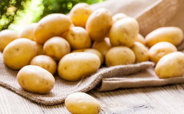 8 thực phẩm giàu chất béo nhưng lại giúp bạn thu gọn vòng eo một cách khó tin - Hình 6