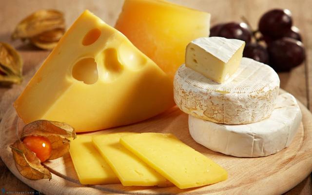 8 thực phẩm giàu chất béo nhưng lại giúp bạn thu gọn vòng eo một cách khó tin - Hình 8