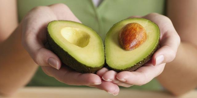 8 thực phẩm giàu chất béo nhưng lại giúp bạn thu gọn vòng eo một cách khó tin - Hình 1