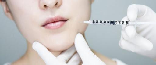 Tiêm botox gọn hàm để sở hữu gương mặt thon gọn: Chuyên gia chia sẻ những điều cần nắm rõ - Hình 3