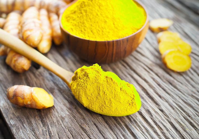 Hãy dùng ngay những thực phẩm này đê ngăn ngừa rụng tóc hiệu quả - Hình 1